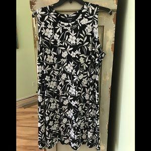 Dress/Karen Kane /eud